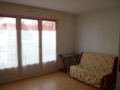 LAVAL studio meublé de 25 m²