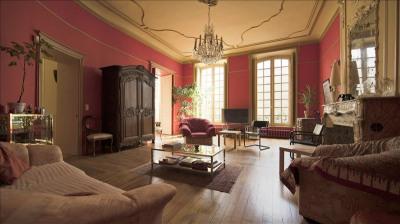 Appartement clermont ferrand - 12 pièce (s) - 374.00 m²