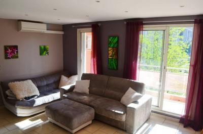 Appartement La Trinite 4 pièce (s) 77 m²