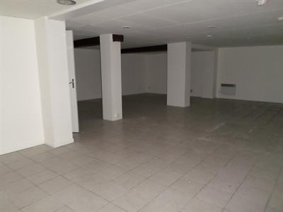 Location local commercial Melun 2 167€ HT/CC - Photo 2