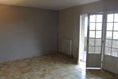 Appartement Cagnes Sur Mer 3 pièce (s) 61.32 m²