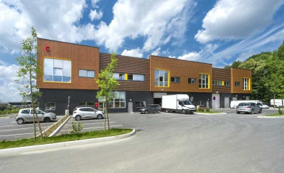 Vente Local commercial Villebon-sur-Yvette