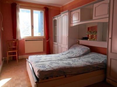 Maison Dunieres-sur-Eyrieux