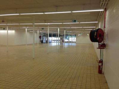 Vente Boutique Saint-Martin-d'Hères