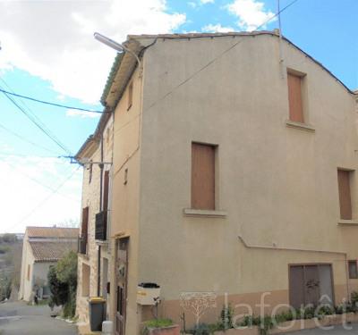 Vente maison / villa Castelnau de Guers