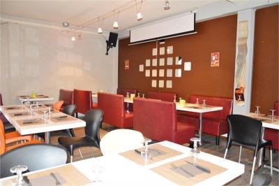 Fonds de commerce Café - Hôtel - Restaurant Marguerittes 2