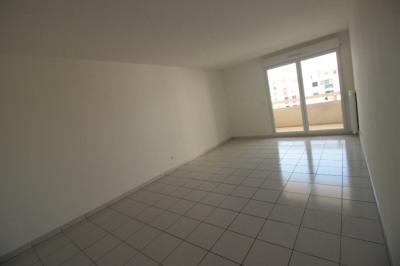 Appartement Marseille 3 pièce (s) 69.67 m²