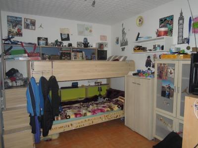 Vente maison / villa Les Pavillons sous Bois (93320)