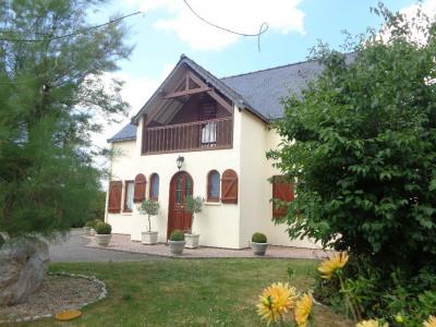 Vente maison / villa Blain