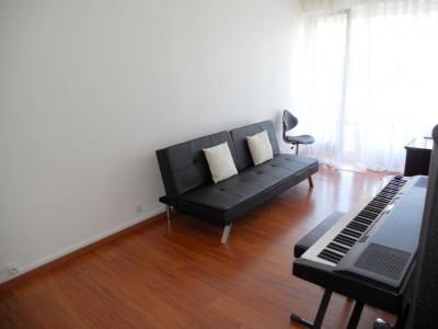 Appartement Royan 1 pièce (s) 25.58 m²