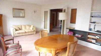 Appartement Paris 3 pièce (s) 84.04 m²