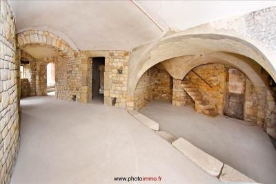 Maison plauzat - 7 pièces - 320 m²