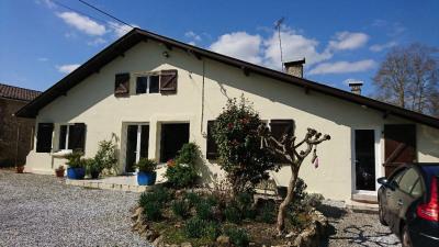 Maison Hinx 8 pièce (s) 225 m²
