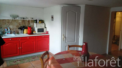 Sale apartment Sonchamp