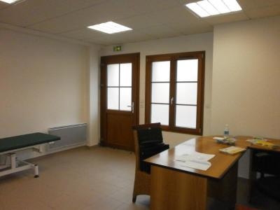 Location Bureau Chaumes-en-Brie