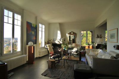 Location maison / villa Chevreuse