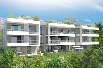 Vente Appartement 3 pièces Antibes-(60 m2)-339 000 ?