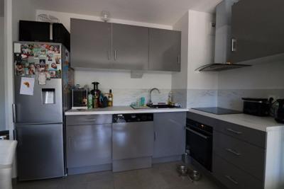 Appartement Marseille - 3 pièce (s) - 53 m², 53 m² - Marseille 9ème (13009)