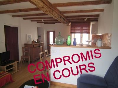 vente Maison / Villa Noailhac