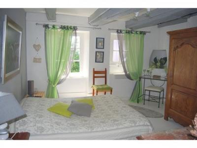 Vente maison / villa Boissezon (81490)