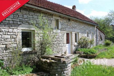 Maison Noyers 3 pièce (s) 90 m²