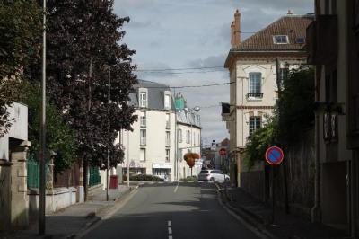 Vente Boutique Lagny-sur-Marne
