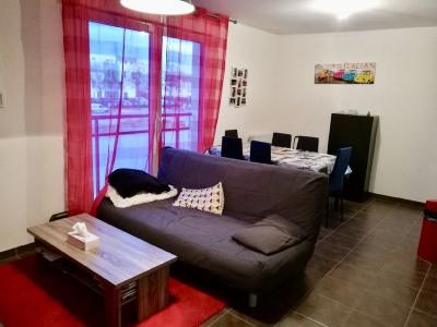 Appartement 2 pièces Caen