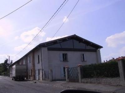 Location Bureau L'Union