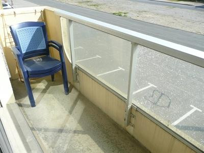 Vacation rental apartment Stella 192€ - Picture 5