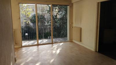 Appartement Chamalieres 1 pièce (s) 41 m²