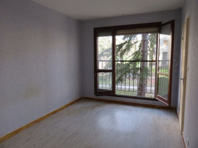 Location appartement Villecresnes (94440)
