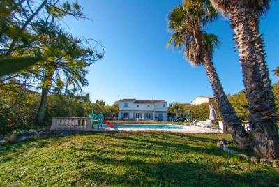 Villa Biot 4/5 pièce (s) 145 m²