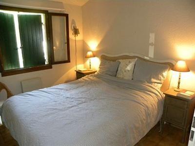 Location vacances appartement Bandol 370€ - Photo 5