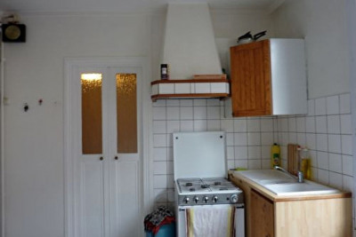Appartement Herblay 2 pièce (s) 43 m² Herblay