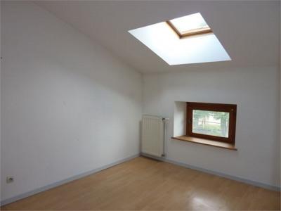 Rental apartment Toul 500€cc - Picture 4
