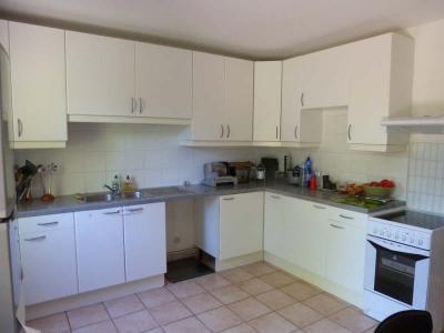 Location maison / villa St Germain en Laye (78100)