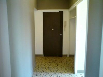Location appartement Villeurbanne 890€ CC - Photo 2