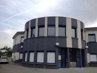 Location Bureau Tournon-sur-Rhône