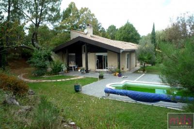 Vente maison / villa Saint-Jory