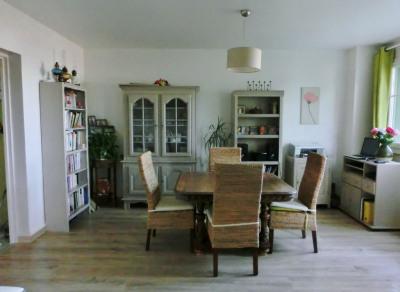 Appartement Bourgoin Jallieu 3 pièce(s) 72 m2
