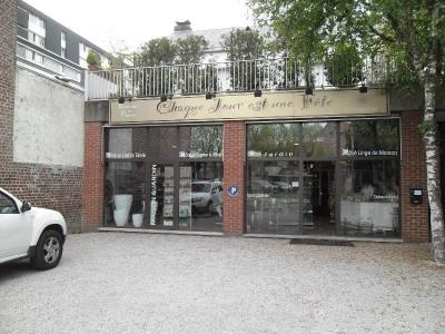Location Boutique Marcq-en-Barœul