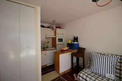 Studio cabine Le Touquet Paris Plage