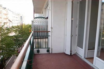 Appartement 3 pièces de 55.11 m²