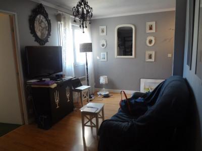 T2 meublé