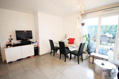 Appartement Noisy Le Grand 2 pièce (s) 48 m²