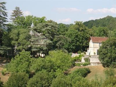 Deluxe sale house / villa Agen 1000000€ - Picture 6