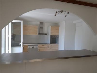 Vente maison / villa Puyloubier (13114)