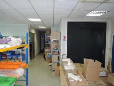 Vente Bureau Champigny-sur-Marne