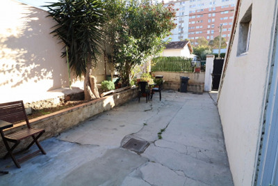 Location appartement Marseille 11ème (13011)