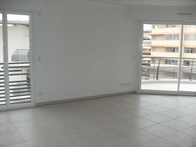 Vente de prestige appartement Frejus (83600)